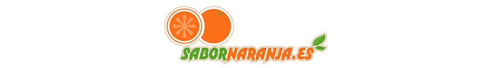 logo-naranjas