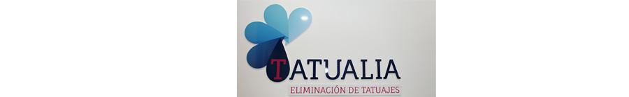 logo-tatualia