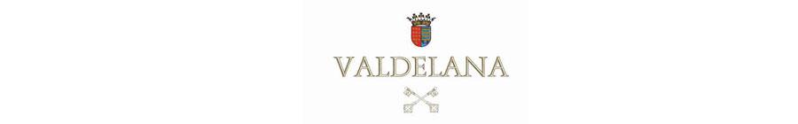 logo-valdelana