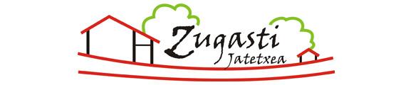 logo-zugasti