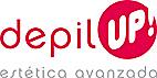logo depilup