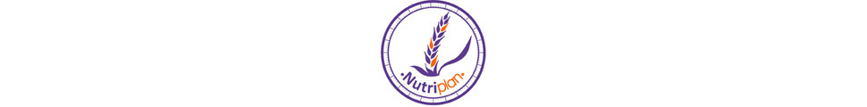 nutriplan-logo