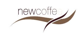 new-coffee