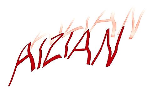 logo_aizian
