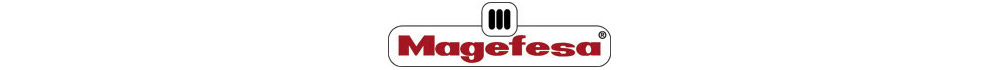 logo-magefesa
