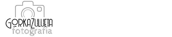 logo gorka