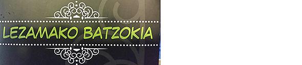 logo_batzoki