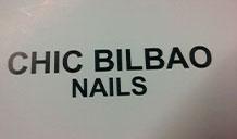 logo-chic-nails