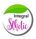 logo-integra-sthetic