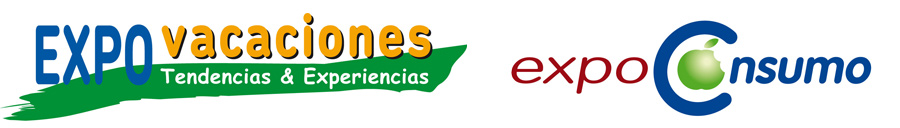 logos-informacion
