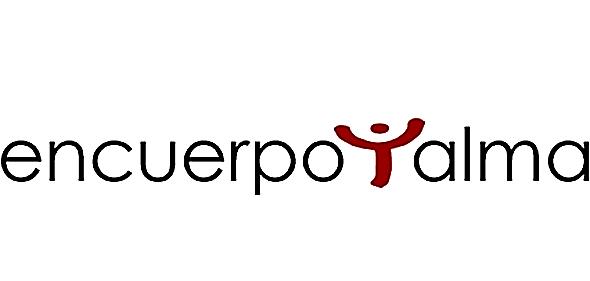 logo_ritual