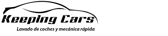 logo keeping