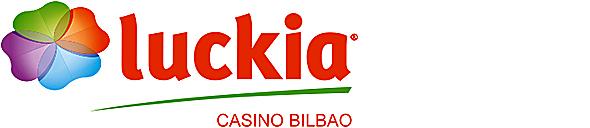 logo_luckia