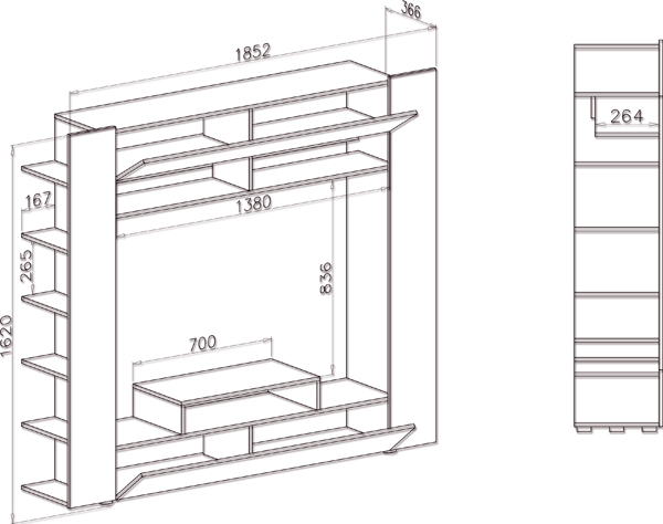 medidas-mueble