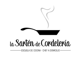 logo_lasartendecordeleria