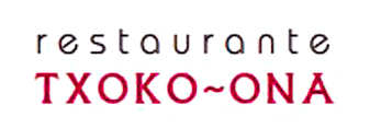 logo_txokoona