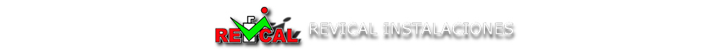 revical-logo