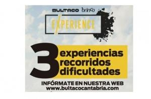 Bultaco Cantabria ¡Vive una experiencia única!