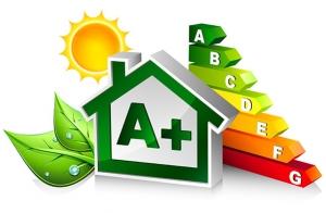 Certificado energético para tu vivienda o local