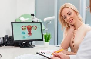 Acaba con la incontinencia urinaria