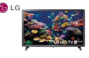 TV LG TV 32