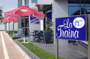 Escapada 1 o 2 noches en Hotel La Traina + spa + arroz + visita a Argoños, Cantabria