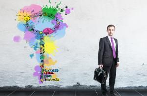 Posgrado En Marketing Digital Y Community Management