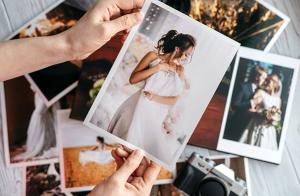 Imprime 50 fotos en FotoIkatz