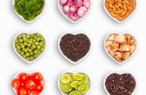 Consulta nutricional + Plan 7 días