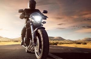 Carné moto A2 o A según tu experiencia
