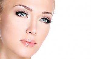 Tratamiento multiactivo de contorno de ojos