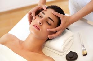 1 o 2 sesiones faciales con masaje kobido