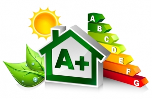 Obtén el certificado energético