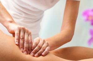 3 masajes reductores o anticelulíticos