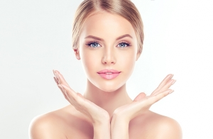 Lifting facial sin cirugía en Exotic Touch
