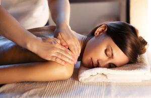 Bienestar para tu cuerpo con tratamiento corporal