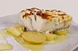 Gastronomía de lujo al mejor precio