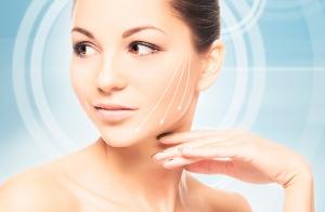Mesoterapia facial virtual HC3 Skinshooter