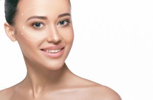 1 o 2 sesiones de microlifting facial de vitaminas