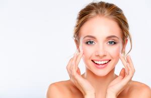 Tratamiento facial + mesoterapia virtual