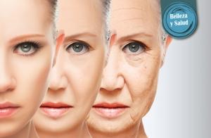 Radiofrecuncia, lifting facial sin cirugía