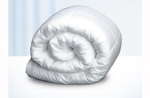 Edredón nórdico Privata anti-alérgico para camas de 90 y 150cm.