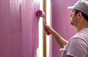 Pintamos tu casa al mejor precio