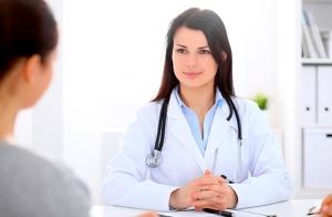 Certificado médico psicotécnico en Bilbao