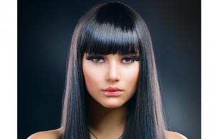 Alisado Revolution a base de proteínas de 150 min. + peinado
