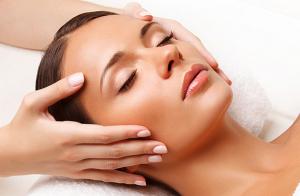 Tratamiento Facial Skin Expert