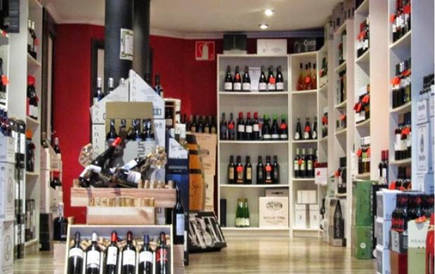 Cata de vino en bilbao por 15 oferta con descuento 40 - Vinotecas en bilbao ...
