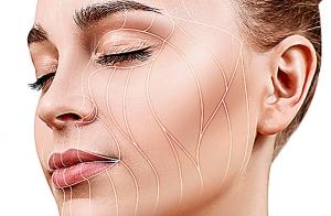 Limpieza facial con masaje kobido y opción a mesoterapia virtual