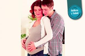 Prueba de fertilidad en Bilbao