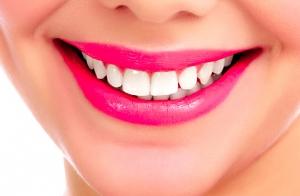 Higiene dental y revisión en Indautxu